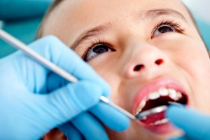 kids_teenz_dental_pediatric