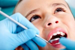 kids_teenz_dental_pediatric